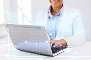 7 Tips To Expand Your eLearning Participation Rates