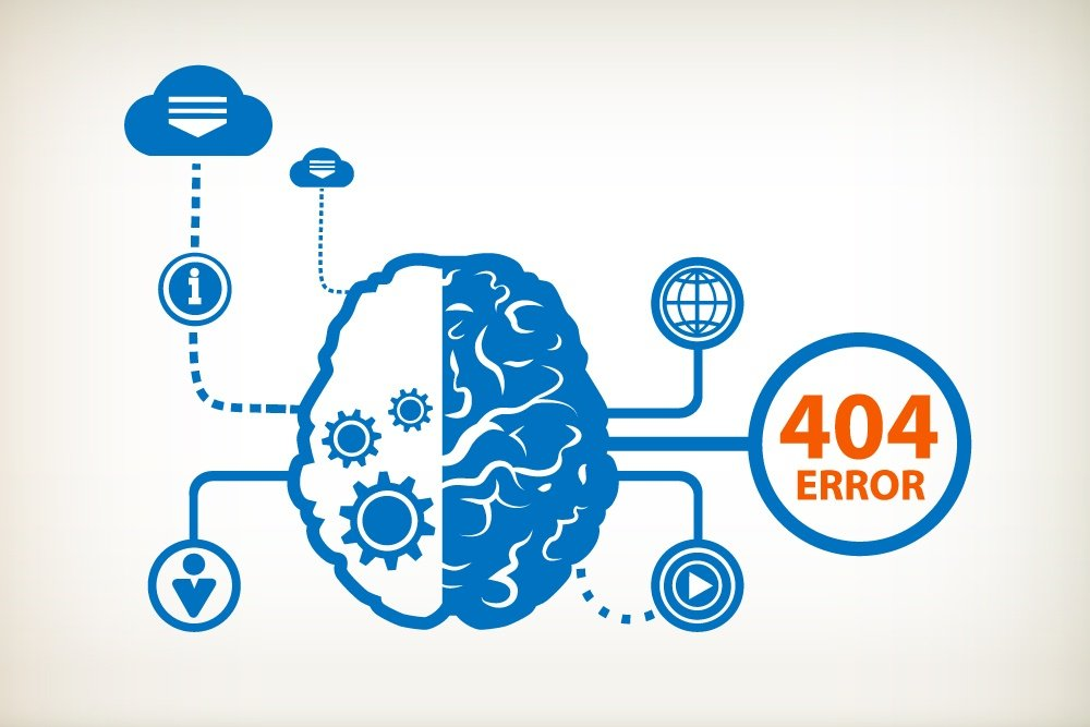 8 Fatal Interaction Errors That Kill eLearning