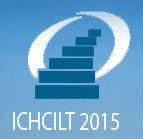 ICHCILT 2015