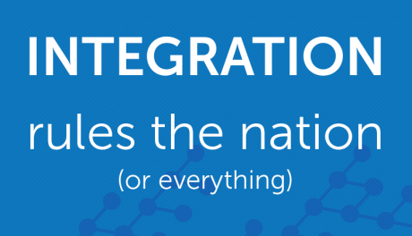 TalentLMS integrations: Let's Integrate: Mingling Like The Best Of Them With TalentLMS
