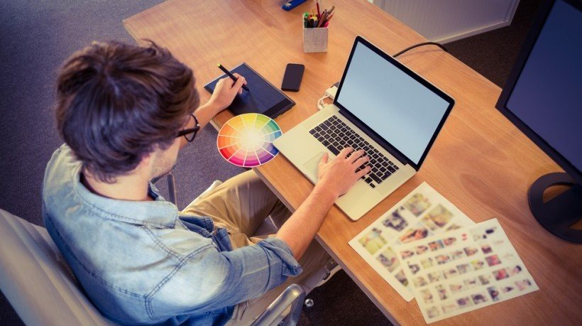 Images In eLearning: 6 Best Practices To Choose Images For Your eLearning Course