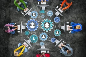 Social Learning In Instructional Design: Practical Tips To Design Effective Collaborative eLearning Activities