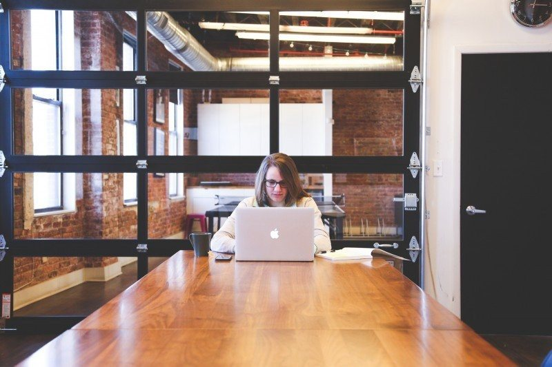 What Training Professionals Can Learn From MOOCs