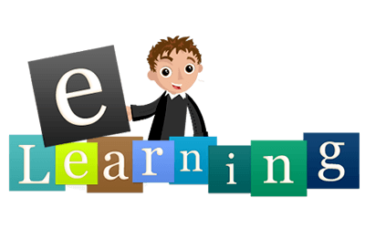 Using E-Learning Technologies To Improve Educational Quality Of Language Teaching