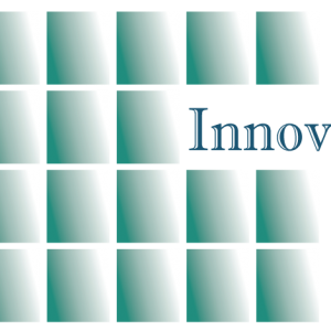 Innova Learning, Inc. logo