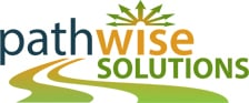 Pathwise Solutions Inc. logo