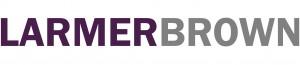 Larmer Brown Limited logo