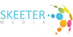 Skeeter Media logo