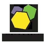 Simformer logo
