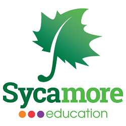 Sycamore Education logo