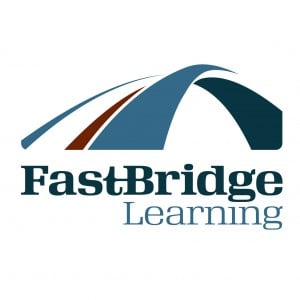 FastBridge Learning logo