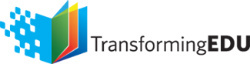 TransformingEDU 2016