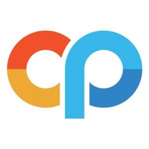 Coursepath logo