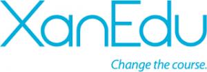 XanEdu logo