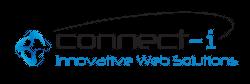 Connect-i logo