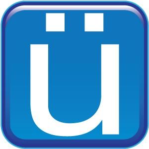 üttana logo