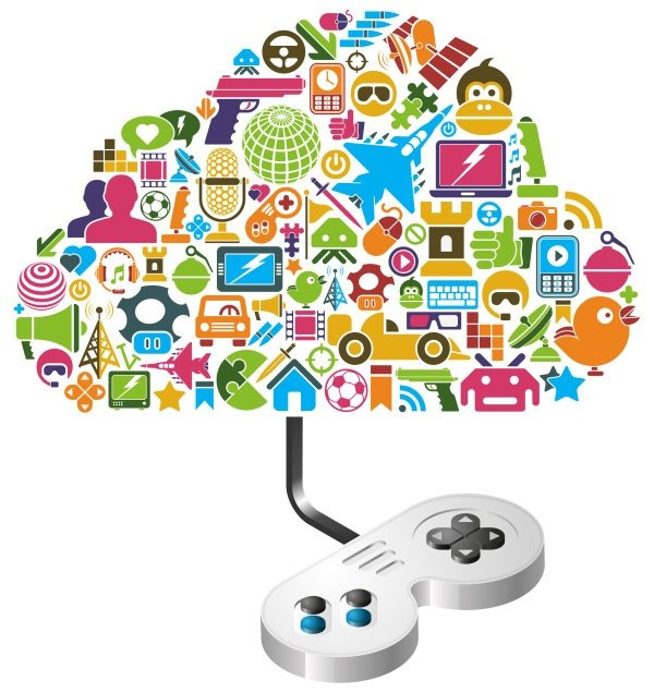 Gamification And Game Based Learning: Yes, They Are Different!