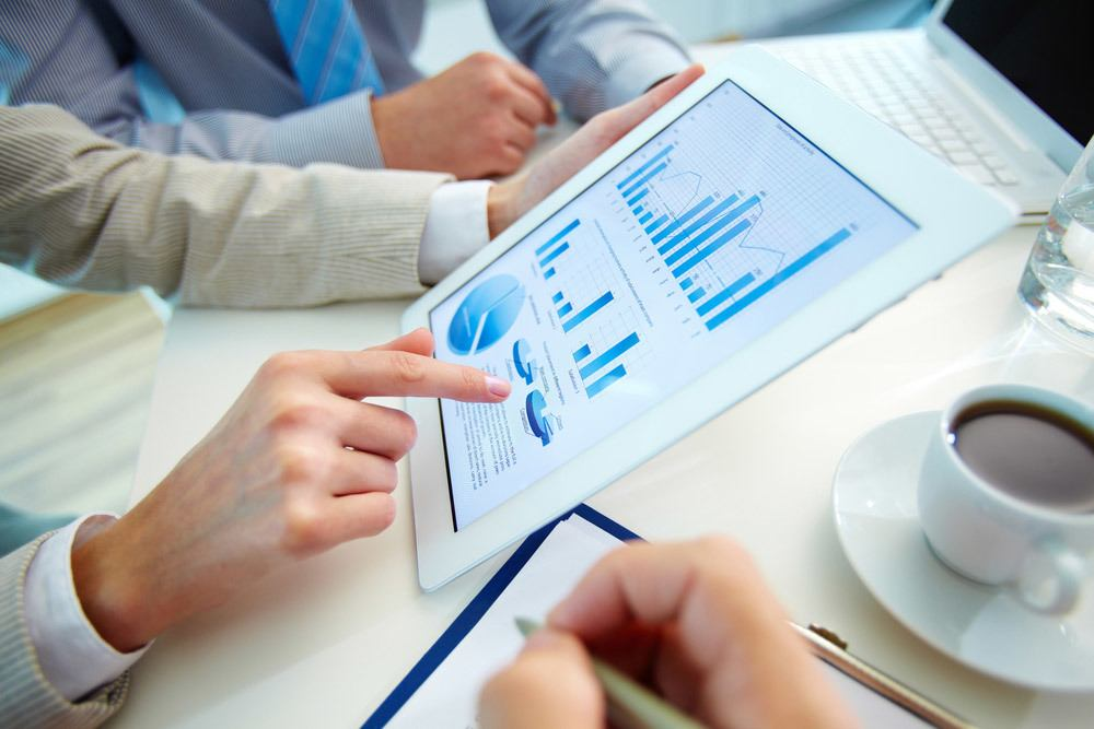 How To Measure eLearning Performance: The New Way To Build Evaluation Into eLearning