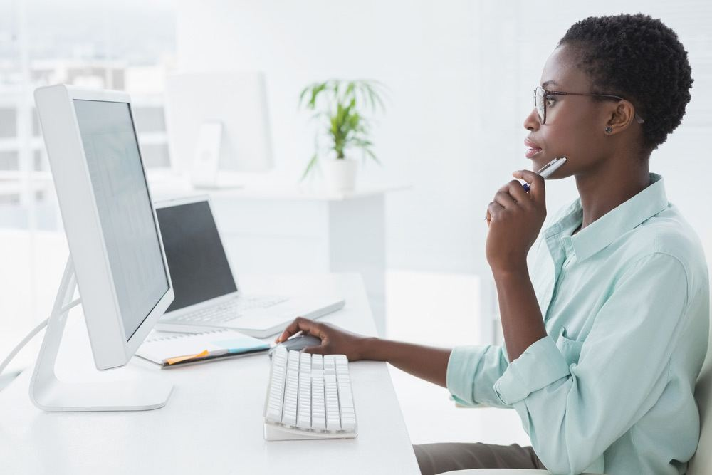 3 Benefits And 4 Tips For Using Online Testing In The Workplace
