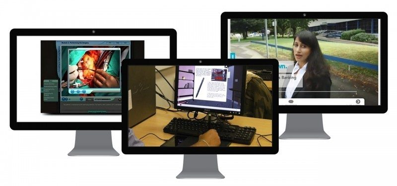 Simulation Based eLearning: 3 Companies That Have Applied eLearning In Very Different Ways