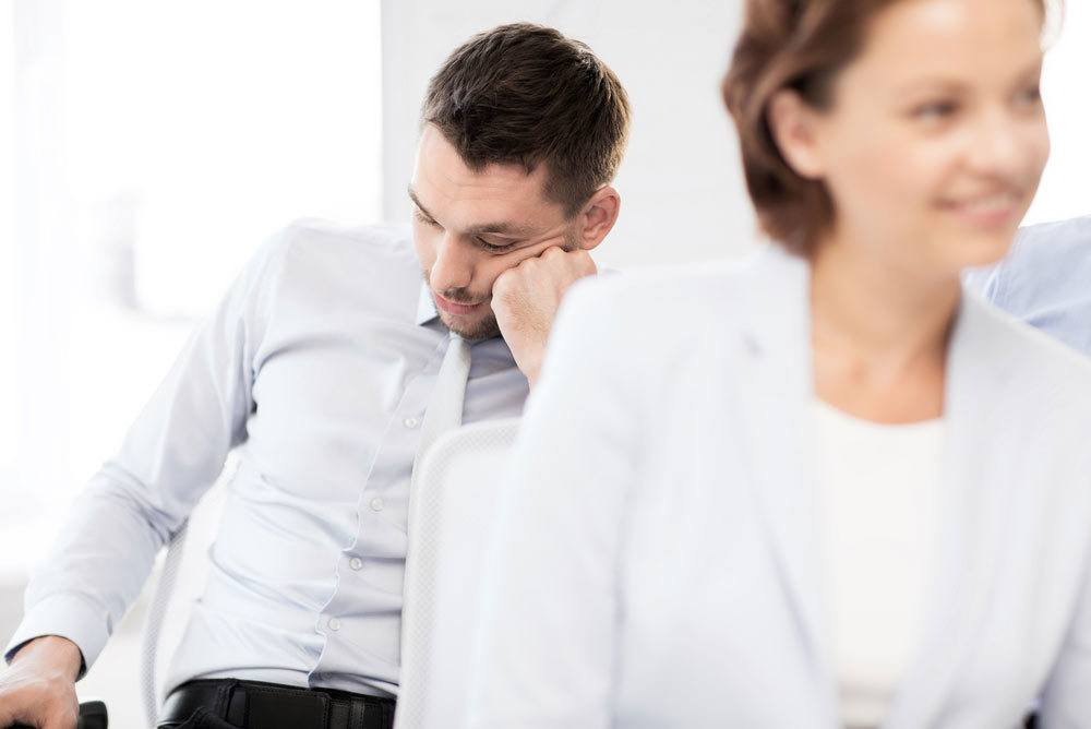 Top 4 Things Your New Employees Hate About Training