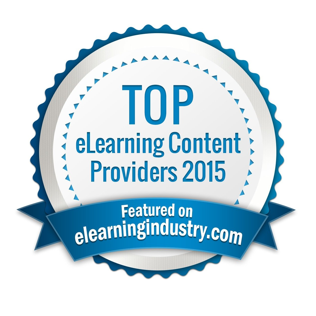 Top eLearning Content Development Companies For 2015
