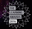 2016 Learning Awards