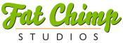Fat Chimp Studios logo