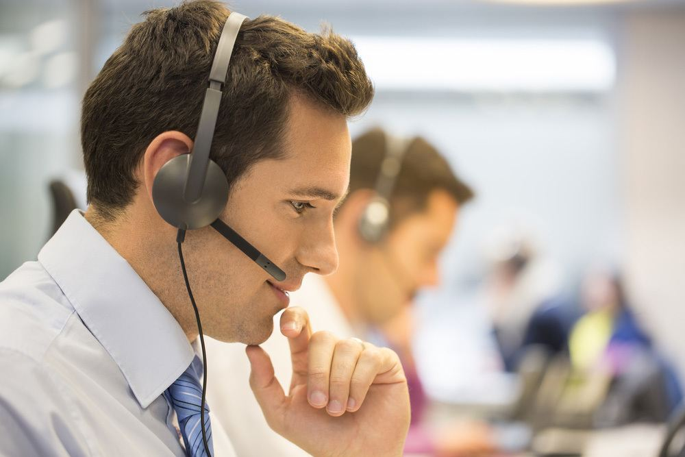3 Tips To Teach Your Sales Staff About Cold Calling