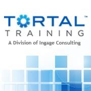 Tortal Training eLearning Solutions logo