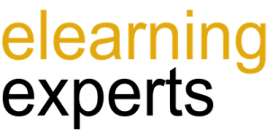 Elearning Experts LLC logo