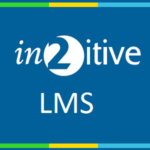 In2itive LMS logo