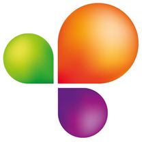 eLearning Marketplace logo