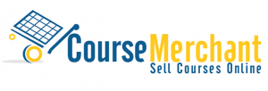 Course Merchant logo