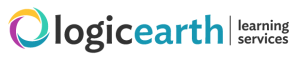 Logicearth Learning Services logo