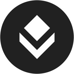 Vantage Path logo