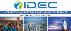 IDEC 2016