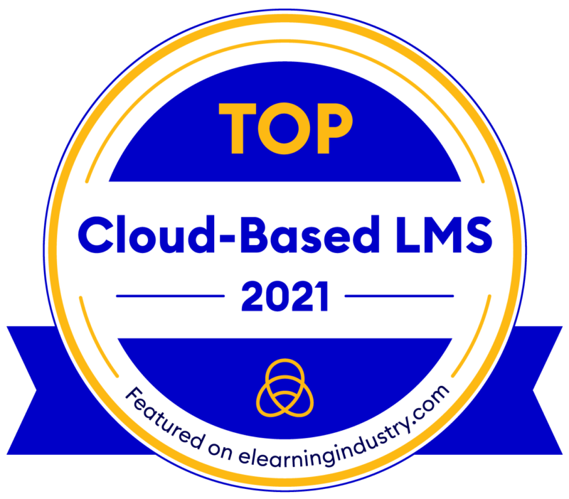 Top Cloud-Based Learning Management Systems For Corporate Training (2021 Update)