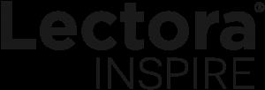 Lectora Inspire logo