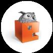 e-Learning WMB logo