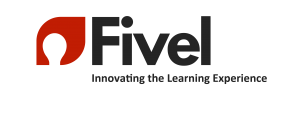 Fivel Systems logo