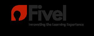 Fivel Systems logo