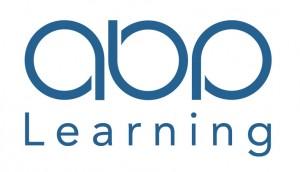 abpLearning logo