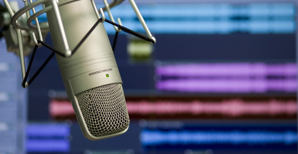 eLearning Voice Over Audio Script Format Tip: Save Time