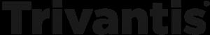 Trivantis logo