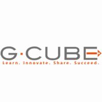 G-Cube logo