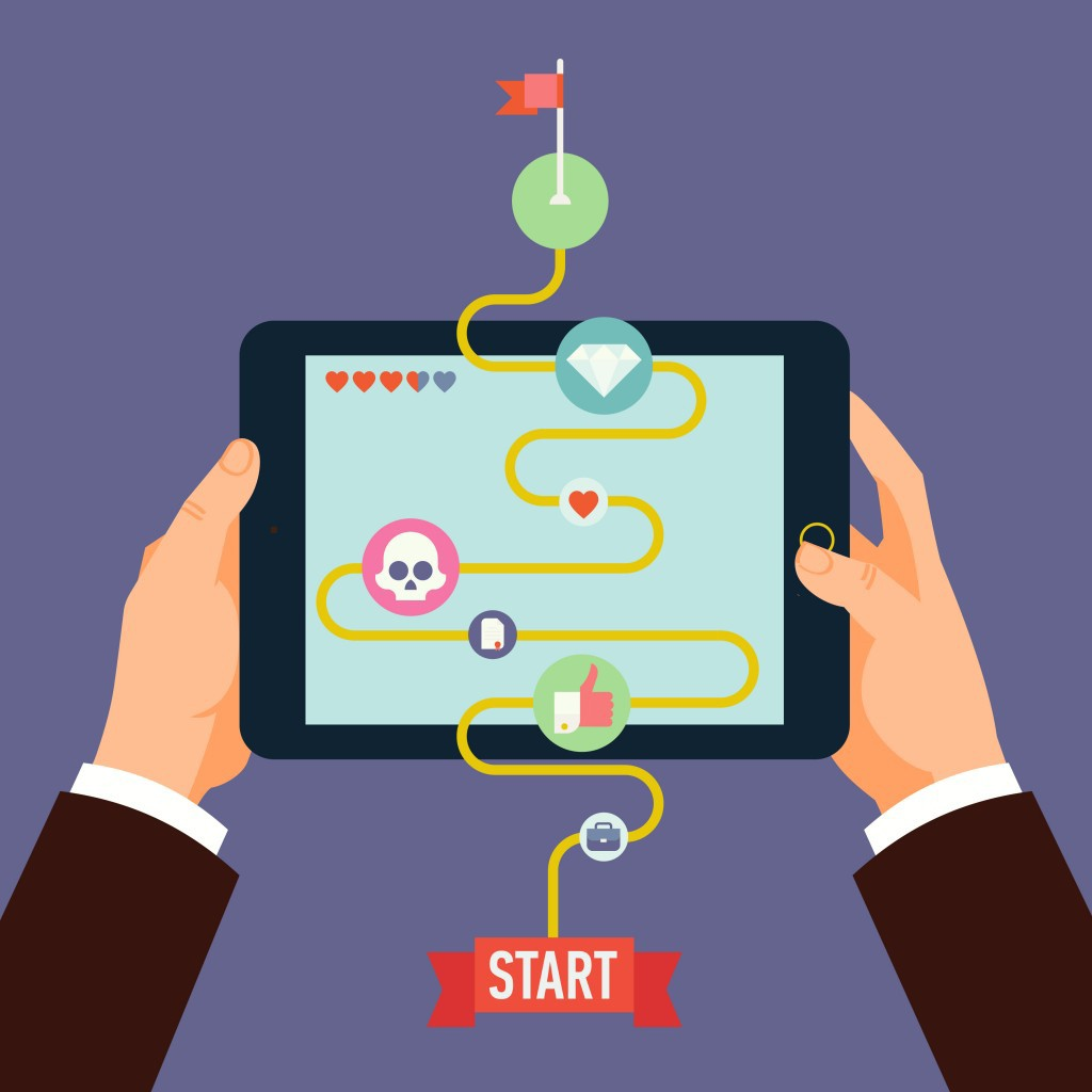 Gamification And Game-Based Learning: Two Different Things