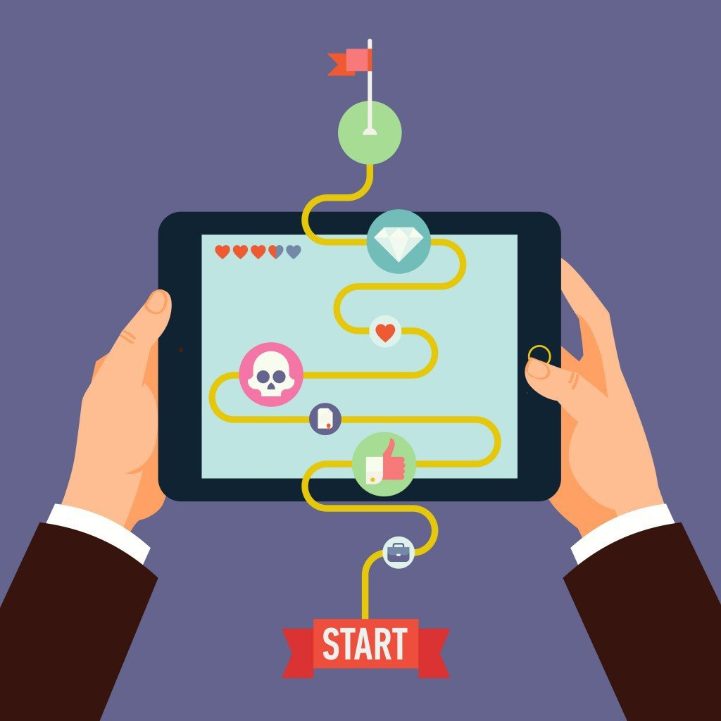 Gamification And Game-Based Learning: Two Different Things - eLearning Industry