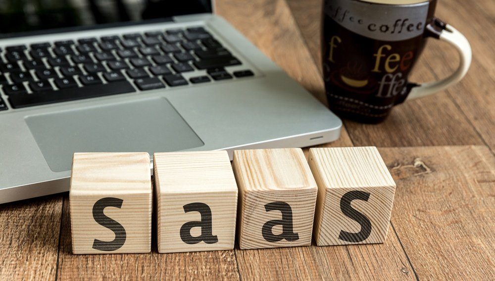 SaaS Learning Management System: Is your LMS Truly SaaS?