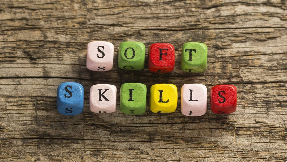 Soft Skills Training: How To Make eLearning Work For Enhancing Soft Skills?